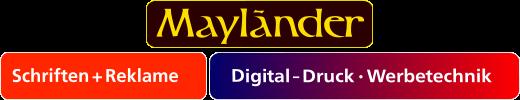 maylander.ch